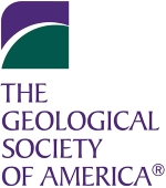Goldrich Mining Geological Society of America