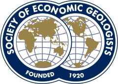 Goldrich Mining Society of Economic Geologists