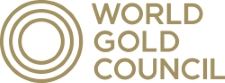 Goldrich Mining World Gold Council